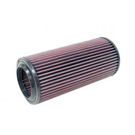 E-2658 K&N Filtres à Air de Remplacement
