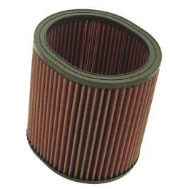 E-2873 K&N Filtres à Air de Remplacement