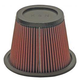 E-2875 K&N Filtres à Air de Remplacement