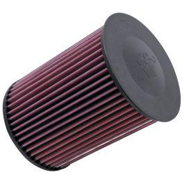 E-2993 K&N Filtres à Air de Remplacement