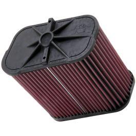 E-2994 K&N Filtres à Air de Remplacement