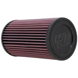 E-2995 K&N Filtres à Air de Remplacement