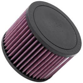 E-2996 K&N Filtres à Air de Remplacement