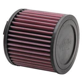 E-2997 K&N Filtres à Air de Remplacement
