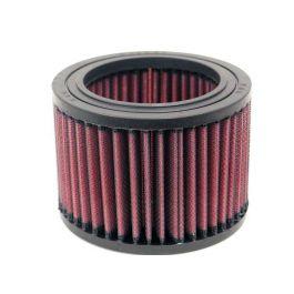 E-4420 K&N COMMANDE SPÉCIALE Filtre industriel de rechange