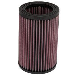 E-4490 K&N COMMANDE SPÉCIALE Filtre industriel de rechange