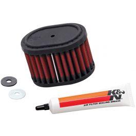 E-4516 K&N Le remplacement du filtre à air industriel