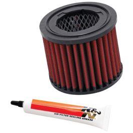 E-4517 COMMANDE SPÉCIALE Filtre industriel de rechange