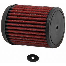 E-4527 K&N Le remplacement du filtre à air industriel