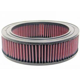 E-4790 K&N Le remplacement du filtre à air industriel