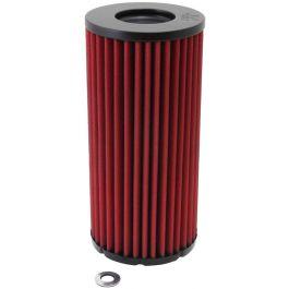 E-4800 Le remplacement du filtre à air industriel