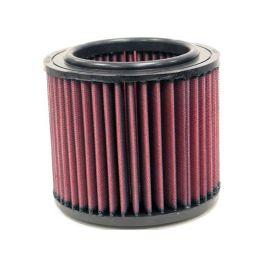 E-9108 K&N Filtres à Air de Remplacement