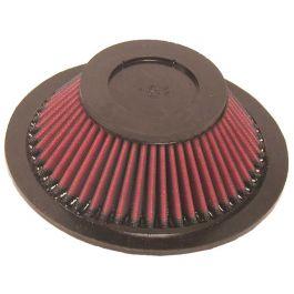 E-9132 K&N Filtres à Air de Remplacement