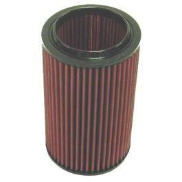 E-9228 K&N Filtres à Air de Remplacement