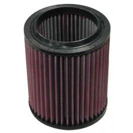 E-9240 K&N Filtres à Air de Remplacement