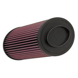 E-9281 K&N Filtres à Air de Remplacement