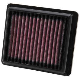 HA-0502 Filtres à Air de Remplacement