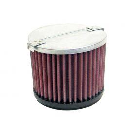 HA-0900 Filtres à Air de Remplacement
