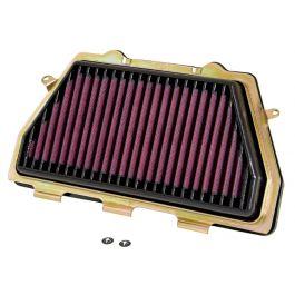 HA-1008R Filtre à air spécial courses
