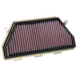 HA-1017 K&N Filtres à Air de Remplacement