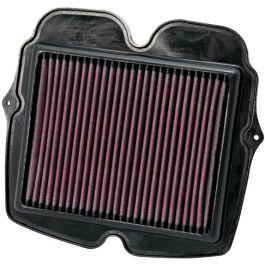 HA-1110 K&N Filtres à Air de Remplacement