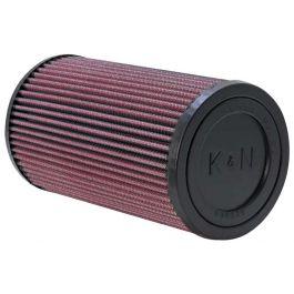 HA-1301 K&N Filtres à Air de Remplacement
