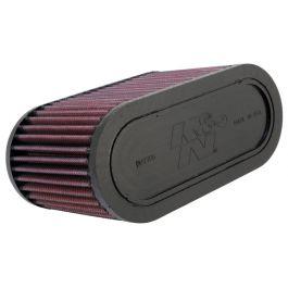 HA-1302 K&N Filtres à Air de Remplacement