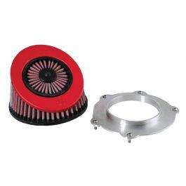 HA-1507 Filtres à Air de Remplacement