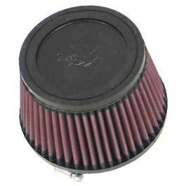 HA-2440 K&N Filtres à Air de Remplacement