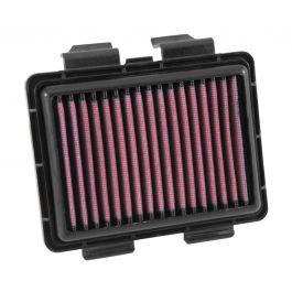 HA-2513 K&N Filtres à Air de Remplacement