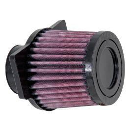 HA-5013 Filtres à Air de Remplacement
