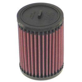HA-5094 K&N Filtres à Air de Remplacement