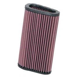 HA-5907 K&N Filtres à Air de Remplacement
