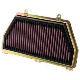 HA-6007 K&N Filtres à Air de Remplacement