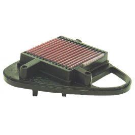 HA-6088 K&N Filtres à Air de Remplacement
