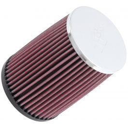 HA-6098 K&N Filtres à Air de Remplacement