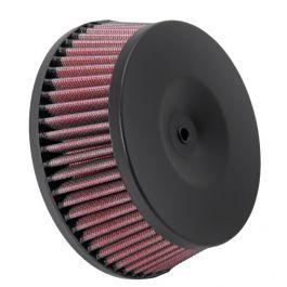 HA-8086 K&N Filtres à Air de Remplacement