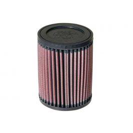 HA-9002 K&N Filtres à Air de Remplacement