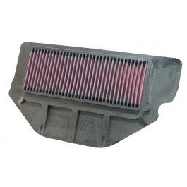 HA-9200 Filtres à Air de Remplacement