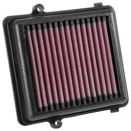 HA-9916 K&N Filtres à Air de Remplacement