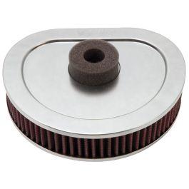 HD-1390 Filtres à Air de Remplacement