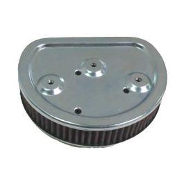 HD-1396 Filtres à Air de Remplacement