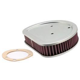 HD-1499 K&N Filtres à Air de Remplacement