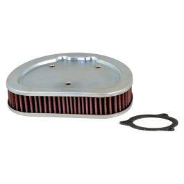 HD-1508 K&N Filtres à Air de Remplacement
