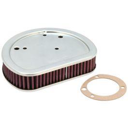 HD-1611 Filtres à Air de Remplacement
