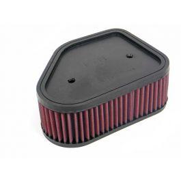 HD-2085 K&N Filtres à Air de Remplacement