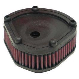 HD-2086 K&N Filtres à Air de Remplacement