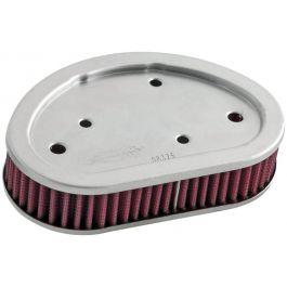 HD-9608 Filtres à Air de Remplacement