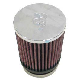KY-2504 K&N Filtres à Air de Remplacement