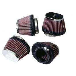 RC-0984 Support de filtre à air universel